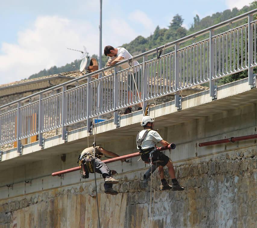 travaux-acces-difficiles-sur-ponts