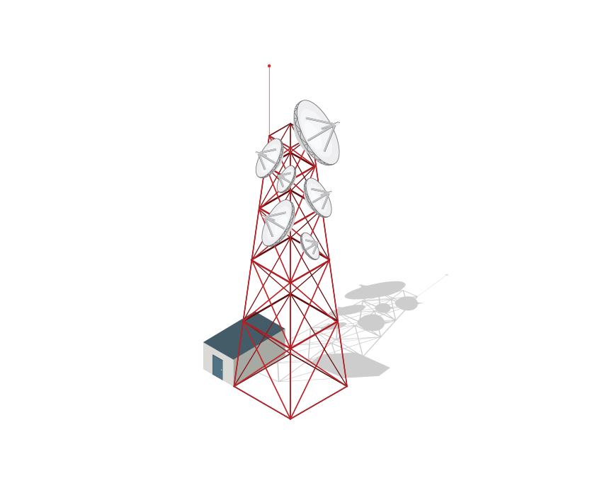 Travaux-de-maintenance-entretien-et-controle-des-antennes-en-Drome