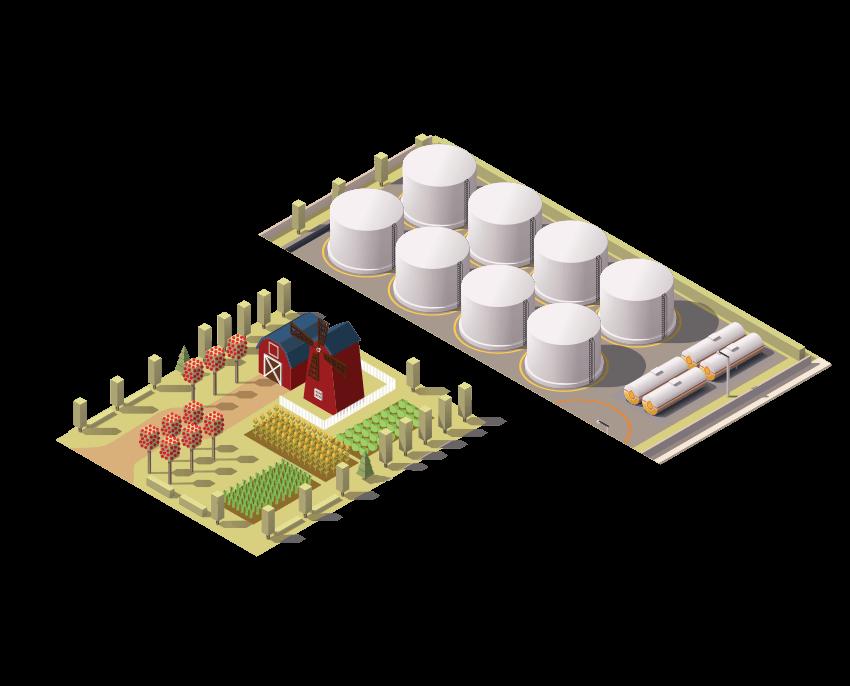 Travaux-en-milieu-confine-pour-industrie-agro-alimentaire-Drome