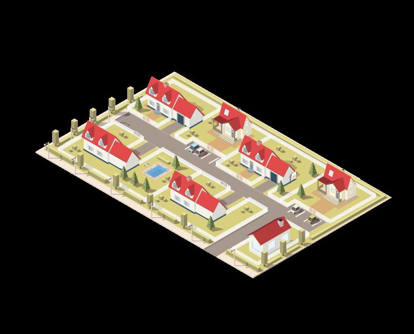 Travaux-de-nettoyage-de-toiture-pour-particulier-en-Drome-Ardeche