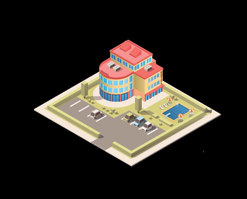 travaux-sur-toiture-hotels-pour-fuites-reparations