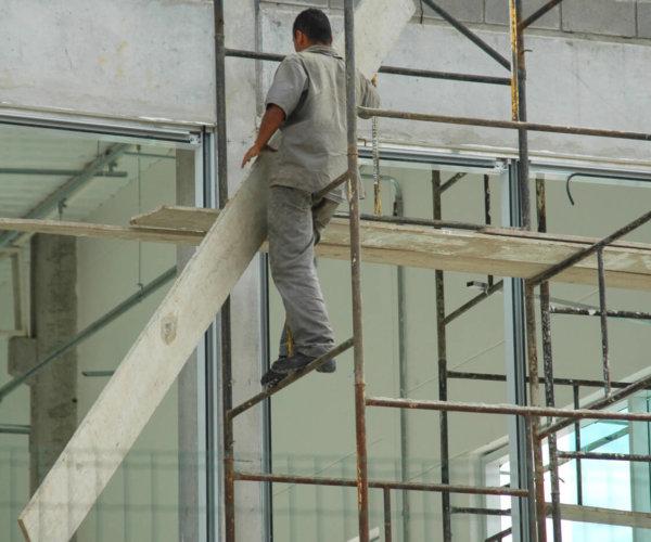 securite-travailleurs-lors-travaux-hauteur